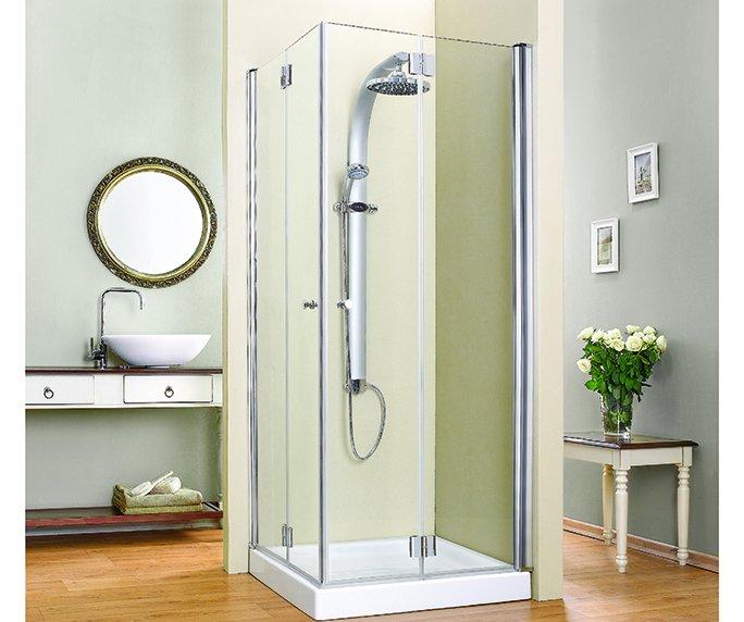 מקלחון דקל 4