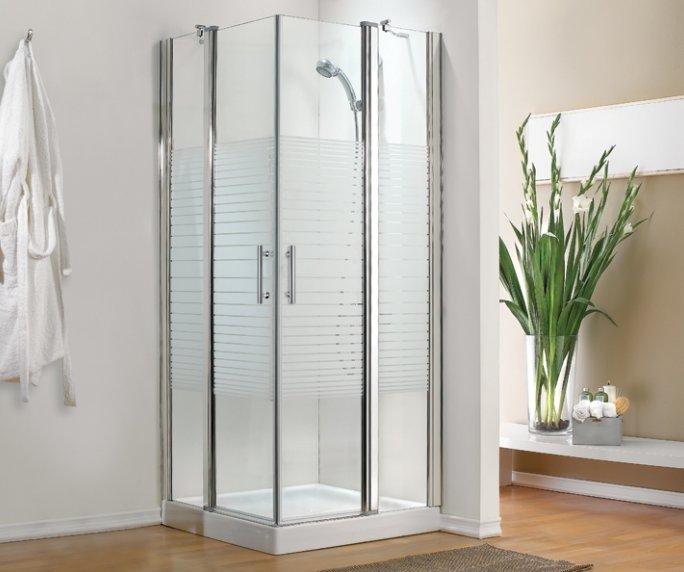 מקלחון אורן 4