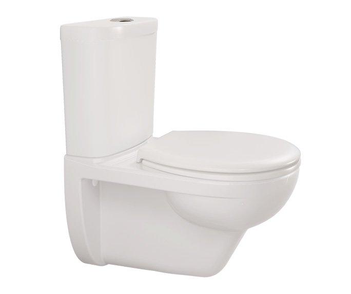 Optima WC אופטימה