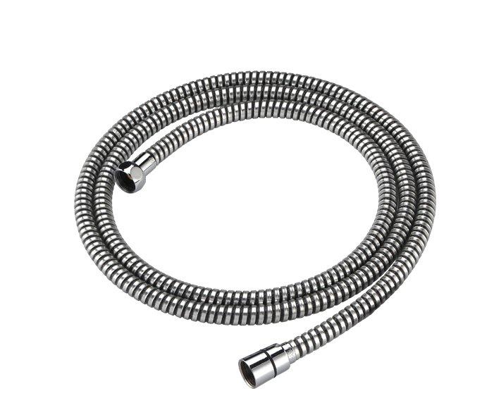 צינור 1.5 מ׳ 802127
