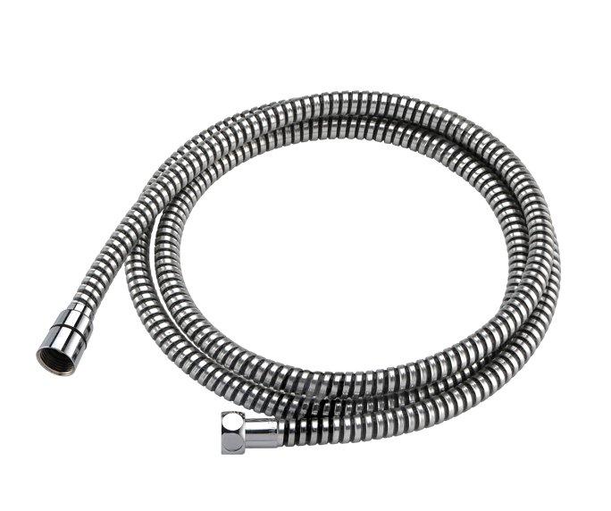 צינור 2 מ׳ 802128