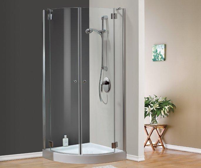 מקלחון LR4