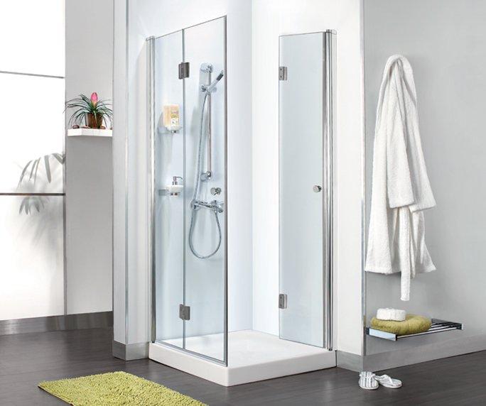 מקלחון אילן 4