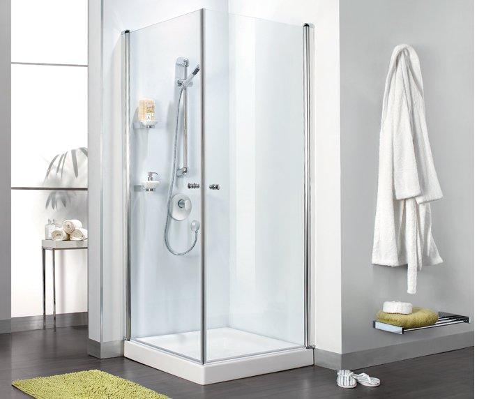 מקלחון לוטוס