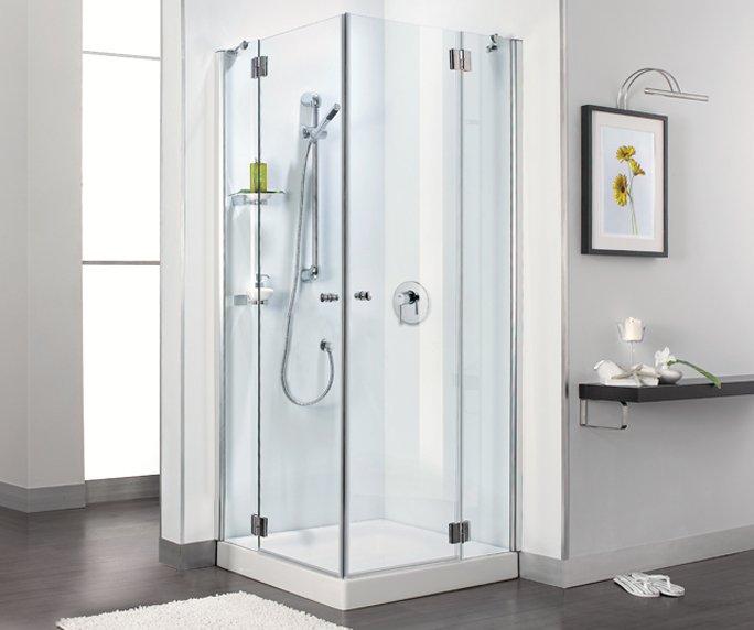 מקלחון LP4