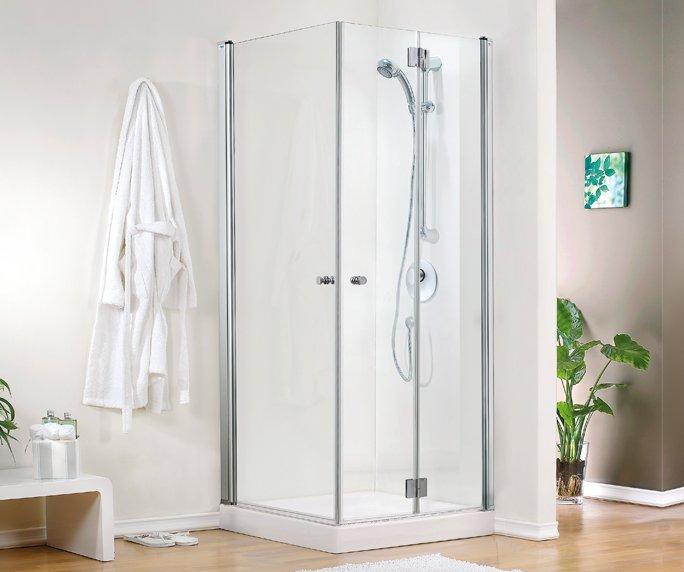 מקלחון דקל 8