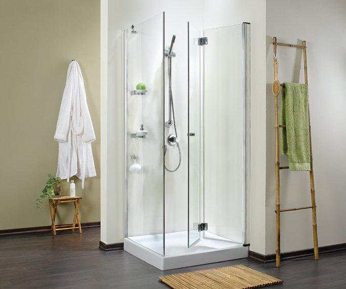 מקלחון דקל 3