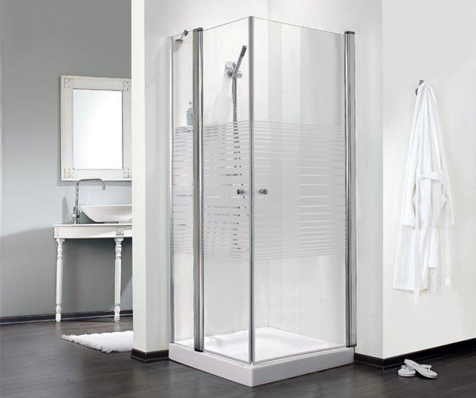 מקלחון QP8