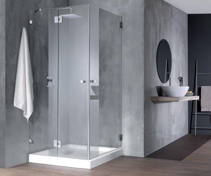 מקלחון QP4