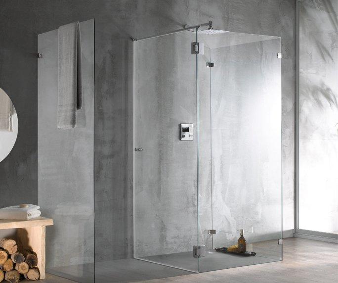 יקינתון - מקלחון מיוחד