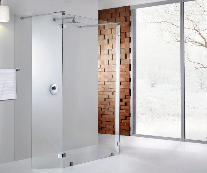 סחלב - מקלחון מיוחד