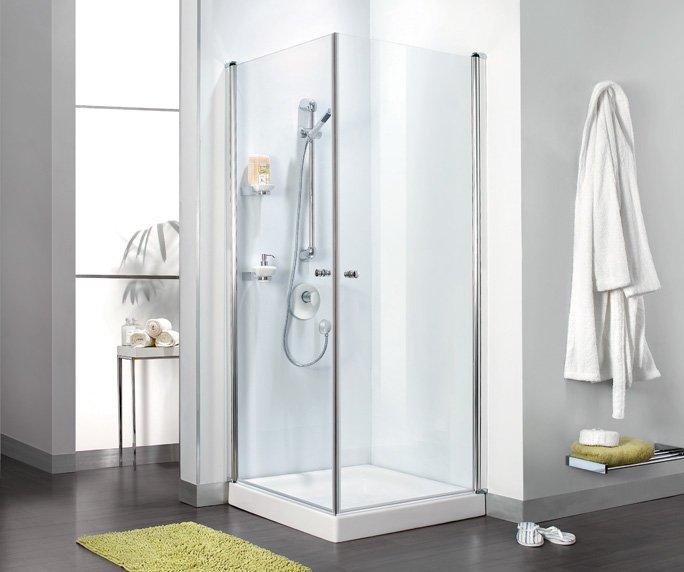 מקלחון QP2