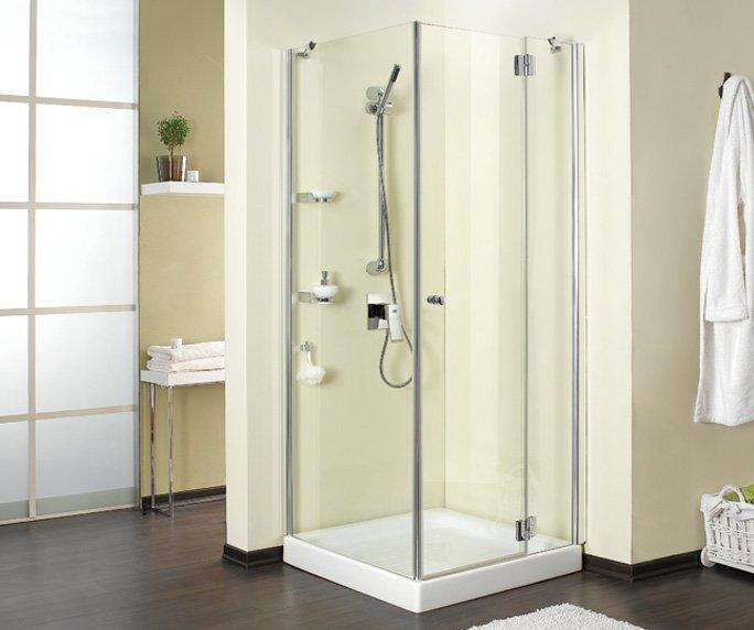 מקלחון LP3