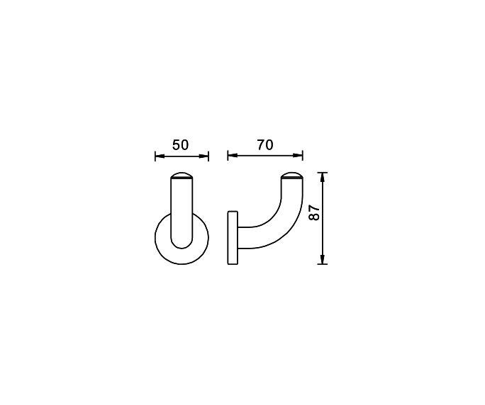 801631 diagram