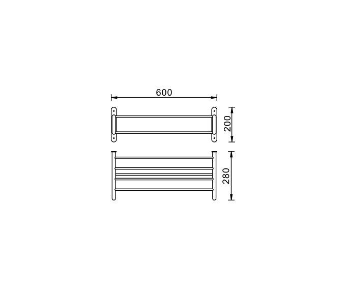801639 diagram