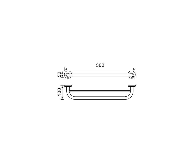 801676 diagram