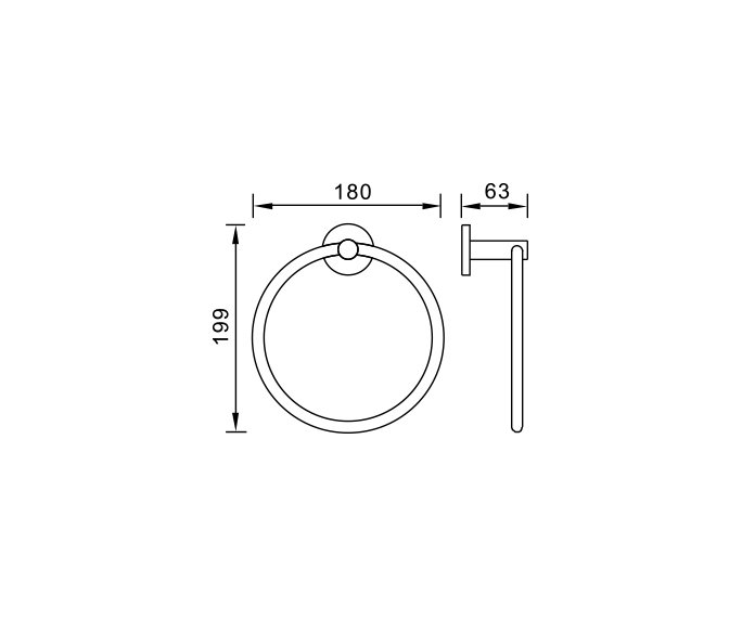 801677 diagram