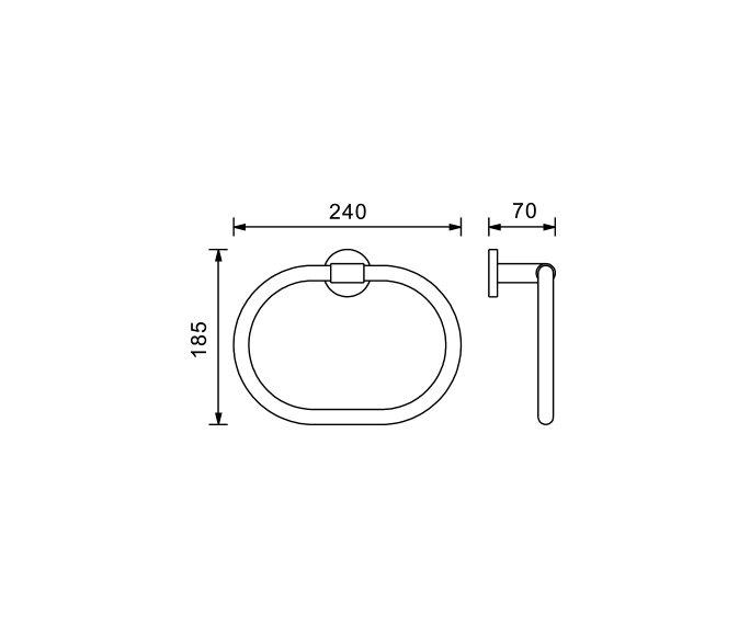 801635 diagram