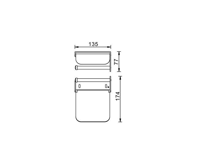 801655 diagram