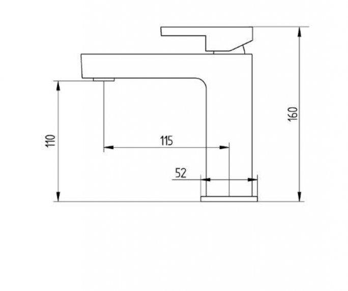 301741 diagram
