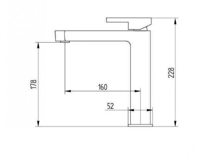 301743 diagram