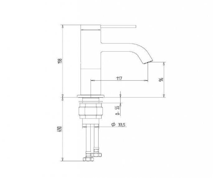 305741 diagram