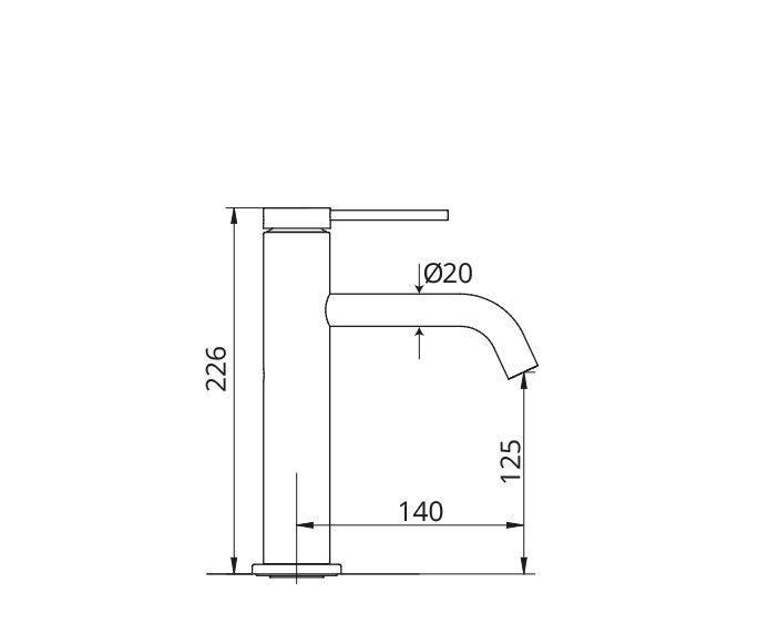 Ice 305743 diagram