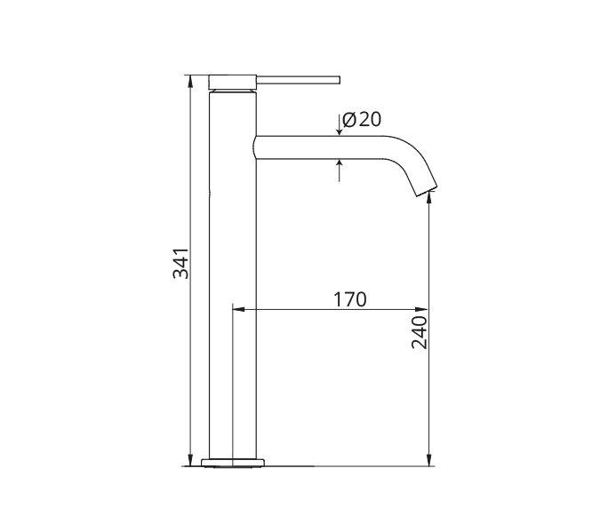 Ice 305744 diagram