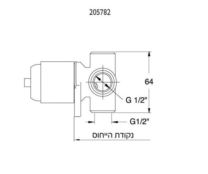 205782 diagram