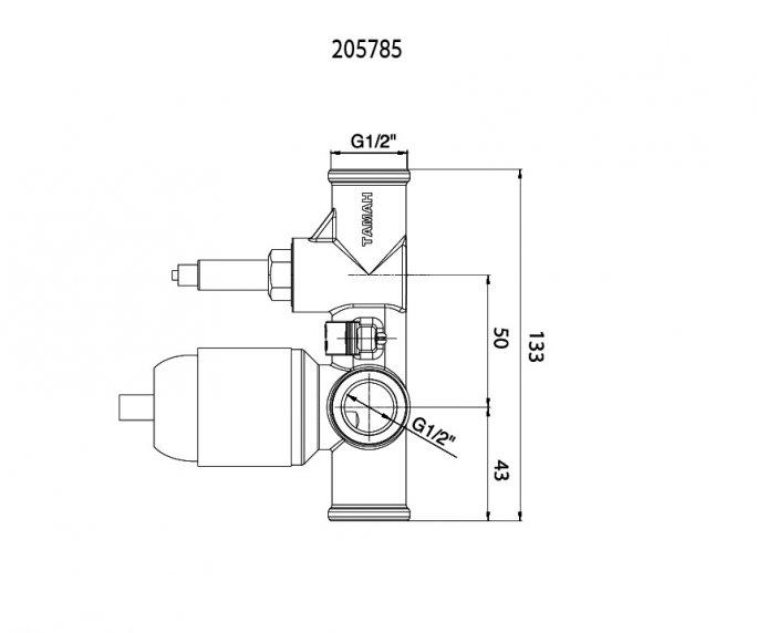 205785 diagram