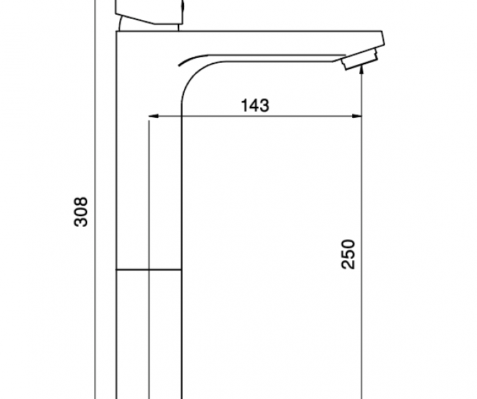 305344 diagram