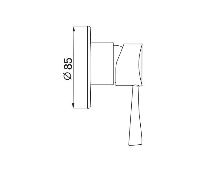 Imagine 304881 diagram