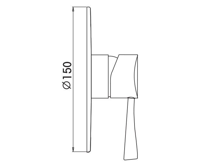 Imagine 304887 diagram