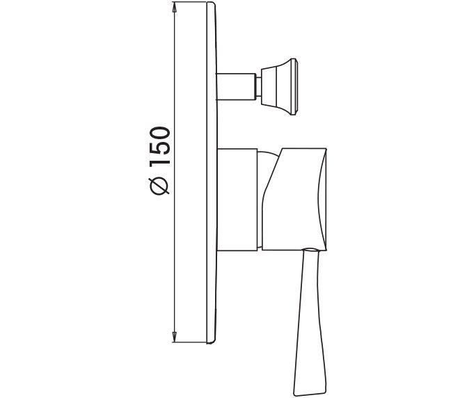 Imagine 304886 diagram