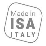 ISA איטליה